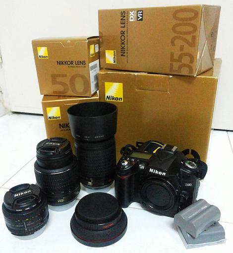 Nikon D90 & Lenses-20131206_0055241.jpg