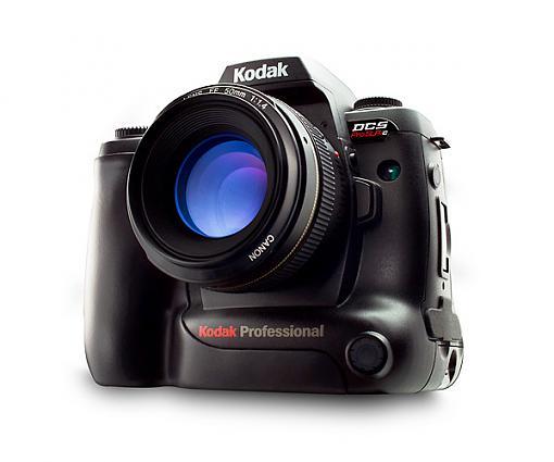 New Kodak DCS Pro SLR for Canon Users-proslrc.jpg