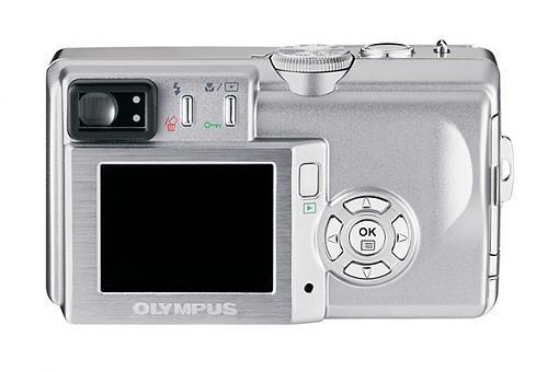 New Olympus 6 Megapixel Ultra-Compact Digital Camera-c60back%5B1%5D.jpg