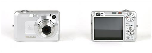 Casio Exilim EX-Z750 Pro Review Posted-casio750_reviewtop.jpg