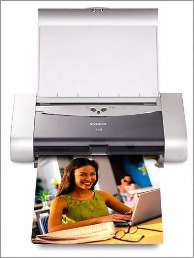 Press Release: Canon i80 Wireless Mobile Printer-i80%5B1%5D.jpg