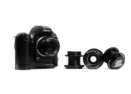 Lensbabies Flexible SLR Lenses - Press Release-lensbaby.jpg