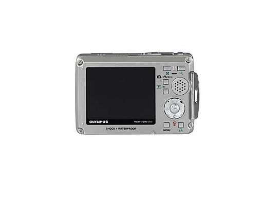 Olympus Stylus 770 SW Digital Camera - Press Release-stylus770sw_back.jpg