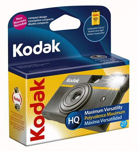 Kodak HQ Maximum Versatility Single Use Camera & Reformulated Films - Press Release-1.jpg