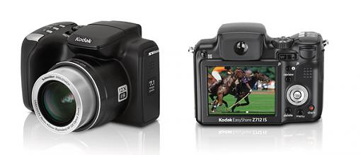 Kodak EasyShare Z712 IS, Z885, C613 & C763 Zoom Digital Cameras - Press Release-k1.jpg