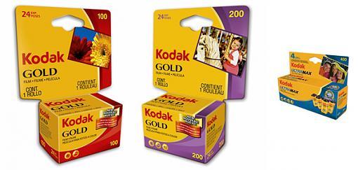 Kodak HQ Maximum Versatility Single Use Camera & Reformulated Films - Press Release-kf.jpg