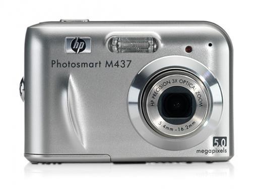 HP Photosmart M437 Digital Camera - Press Release-hp_m437.jpg