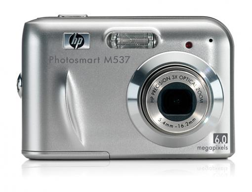 HP Photosmart M537 Digital Camera - Press Release-hp_m537.jpg