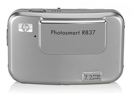 HP Photosmart R837 Digital Camera - Press Release-hp-r837.jpg