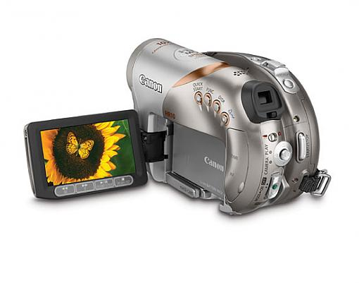 Canon HR10 HD Camcorder - Press Release-canon3.jpg