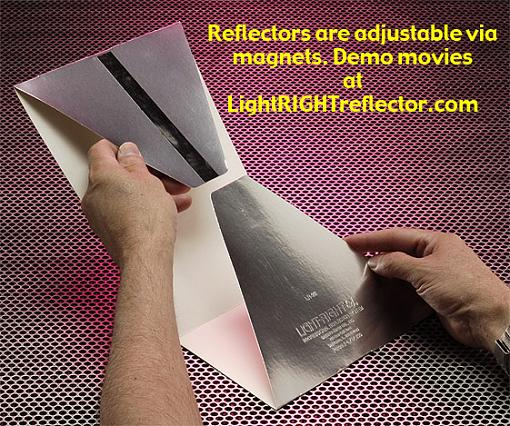 Lightright Photo Reflector Systems - Press Release-lightright2.jpg