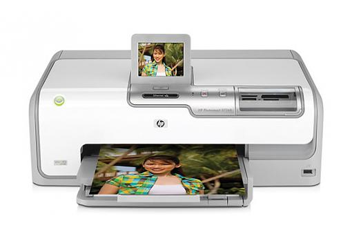 HP Photosmart R937 Digital Camera and New Photo Printers - Press Release-d7260%5B1%5D.jpg
