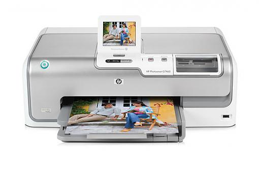 HP Photosmart R937 Digital Camera and New Photo Printers - Press Release-d7460%5B1%5D.jpg