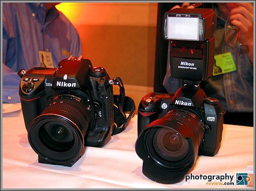 Nikon D2X...bets?-img_6393.jpg