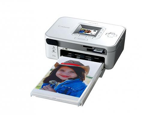 Canon Selphy CP740 Compact Photo Printer - Press Release-selphycp740.jpg