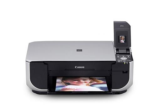 Canon PIXMA MP470 and MP210 Photo All-In-One Printers - Press Release-mp470%5B1%5D.jpg