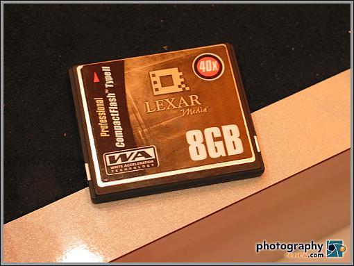 PMA 2004 - February 12-15-img_6378.jpg
