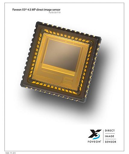 Foveon F19 Sensor - Press Release-f19%2520sensor%5B1%5D.jpg