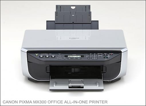 Canon PIXMA MX700, MX310 and MX300 Office All-in-One Printers - Press Release-mx300_open%5B1%5D-co.jpg