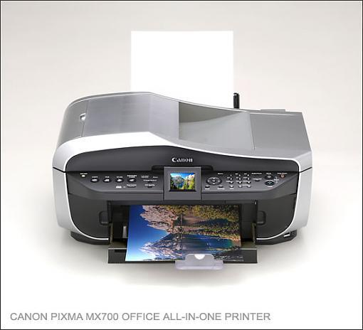 Canon PIXMA MX700, MX310 and MX300 Office All-in-One Printers - Press Release-mx700_openpaper%5B.jpg