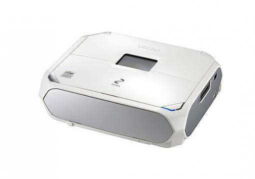 Canon PIXMA mini320 Photo Printer - Press Release-mini320_3q%5B1%5D.jpg