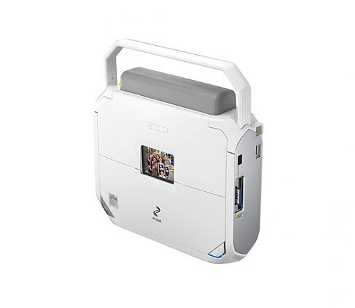 Canon PIXMA mini320 Photo Printer - Press Release-mini320_vert%5B1%5D.jpg