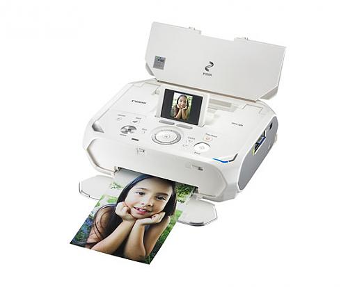 Canon PIXMA mini320 Photo Printer - Press Release-mini320_open%5B1%5D.jpg