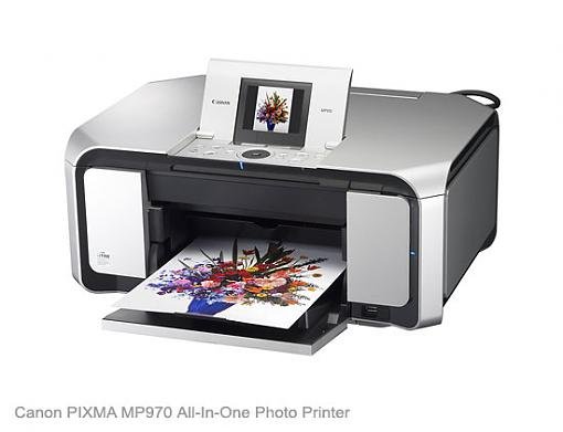 Canon PIXMA MP970, MP610, and MP520 All-In-One Photo Printers - Press Release-mp970_open%5B1%5D.jpg