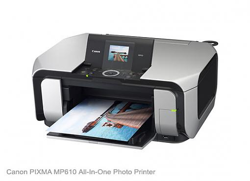 Canon PIXMA MP970, MP610, and MP520 All-In-One Photo Printers - Press Release-mp610_open%5B1%5D.jpg