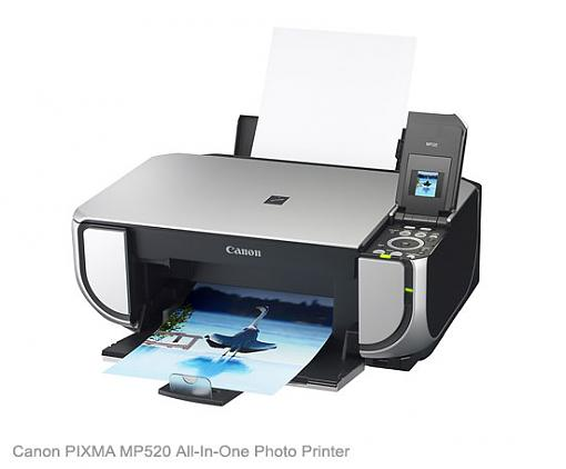 Canon PIXMA MP970, MP610, and MP520 All-In-One Photo Printers - Press Release-mp520_open%5B1%5D.jpg