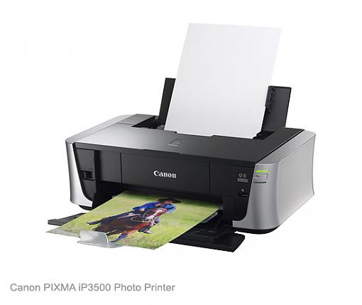 Canon PIXMA iP4500 and PIXMA iP3500 Photo Printers - Press Release-ip3500_open%5B1%5D.jpg