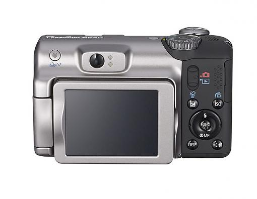 Canon PowerShot A650 IS and A720 IS Digital Cameras - Press Release-a650is_back%5B1%5D.jpg