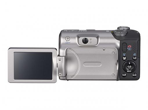 Canon PowerShot A650 IS and A720 IS Digital Cameras - Press Release-a650is_screen%5B1%5D.jpg