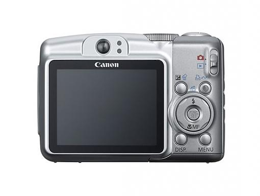 Canon PowerShot A650 IS and A720 IS Digital Cameras - Press Release-a720is_back%5B1%5D.jpg