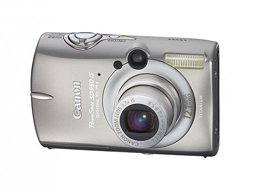 Canon PowerShot SD950 IS and SD870 IS Digital ELPH Cameras - Press Release-sd950is_hz%5B1%5D.jpg