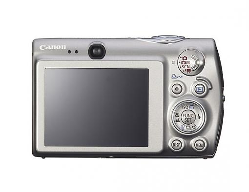Canon PowerShot SD950 IS and SD870 IS Digital ELPH Cameras - Press Release-sd950is_back%5B1%5D.jpg