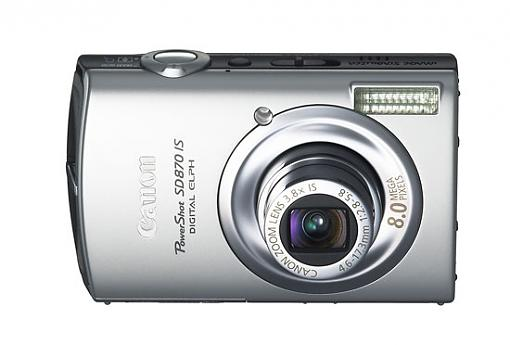 Canon PowerShot SD950 IS and SD870 IS Digital ELPH Cameras - Press Release-sd870is_s_hz%5B1%5D.jpg