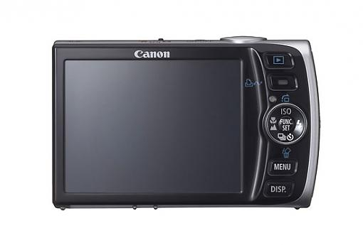 Canon PowerShot SD950 IS and SD870 IS Digital ELPH Cameras - Press Release-sd870is_s_back%5B1.jpg