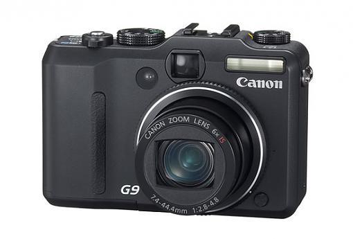 Canon PowerShot G9 Digital Camera - Press Release-g9_front%5B1%5D.jpg