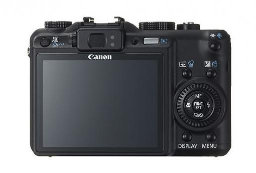 Canon PowerShot G9 Digital Camera - Press Release-g9_back%5B1%5D.jpg