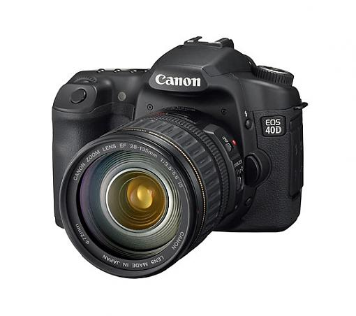Canon EOS 40D Digital SLR Camera - Press Release-40d_3q%5B1%5D.jpg