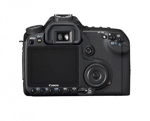 Canon EOS 40D Digital SLR Camera - Press Release-40d_back%5B1%5D.jpg