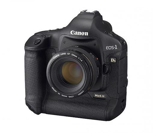 Canon EOS-1Ds Mark III Pro Digital SLR - Press Release-1dsmk3_3q%5B1%5D.jpg