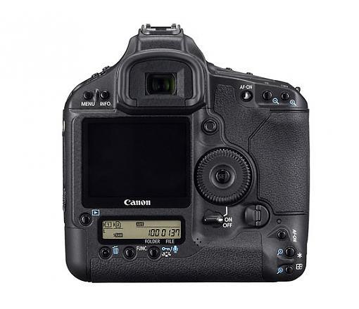 Canon EOS-1Ds Mark III Pro Digital SLR - Press Release-1dsmk3_back%5B1%5D.jpg