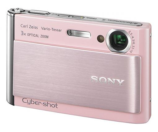 Sony Cyber-shot DSC-T200 and DSC-T70 - Press Release-dsc-t70_p_cw.jpg