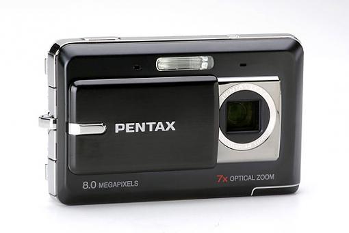 Pentax Optio Z10 and Optio S10 Digital Cameras - Press Release-optio-z10_3qrightview_cov.jpg