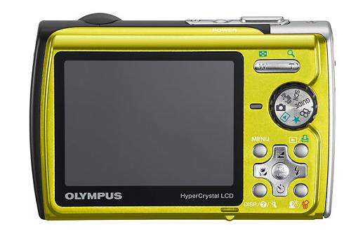 Olympus Stylus 790 SW Waterproof Digital Camera - Press Release-stylus790sw_c_gr.jpg