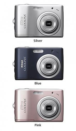 Nikon Coolpix L14 Digital Camera - Press Release-l14_sl%5B1%5D.jpg