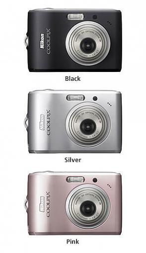 Nikon Coolpix L15 Digital Camera - Press Release-l15_bk%5B1%5D.jpg