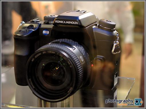 PMA 2004 - February 12-15-img_6472.jpg